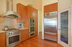 How to Reduce Refrigerator Noise & Soundproof a Noisy Fridge