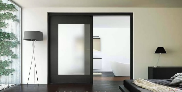 5 Easy Ways to Soundproof Interior Sliding Doors ...