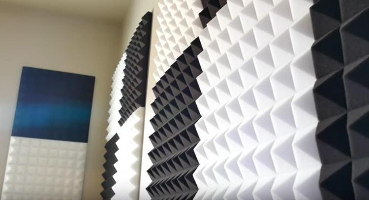 20 Best Soundproofing Materials Best Ways To Install