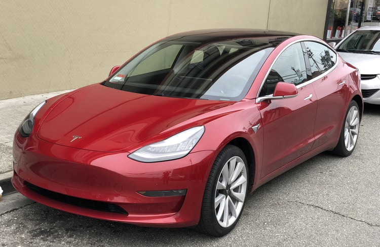 Sound Deadening Tesla Model 3 (Full How-to DIY Guide)